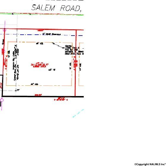 1b Salem Rd., Hartselle, AL 35640 Photo 1