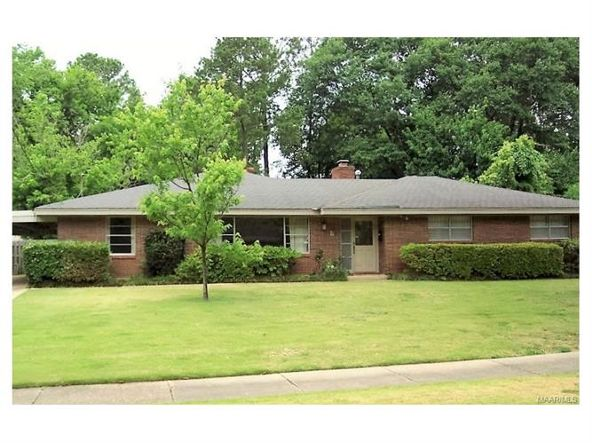 1848 Gillespie Dr., Montgomery, AL 36106 Photo 1