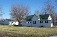 Home for sale: 190 S. Slinkard, Lyons, IN 47443