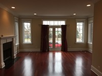Home for sale: 3543 North Narragansett Avenue, Chicago, IL 60634