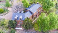 Home for sale: 1501 Nm-344, Sandia Park, NM 87047