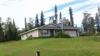 Home for sale: 46640 Jo Avenue, Homer, AK 99611