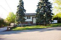 Home for sale: 48 Brookbridge Rd., Stoneham, MA 02180