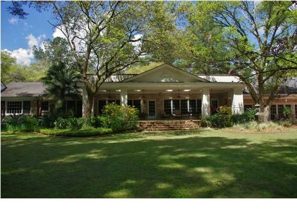 2555 North Delwood Dr., Mobile, AL 36606 Photo 9