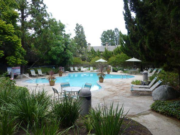2534 West Macarthur Blvd., Santa Ana, CA 92704 Photo 6