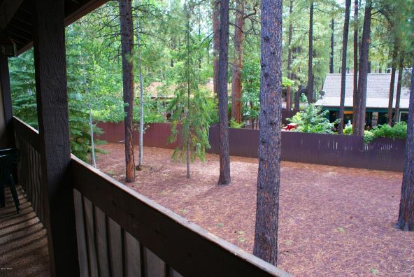 2828 Sports Village Loop, Pinetop, AZ 85935 Photo 1