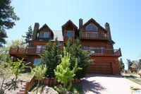 Home for sale: 351 Glenwood Dr., Big Bear Lake, CA 92315