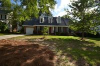 Home for sale: 1118 Henry Curtis, Columbia, SC 29209