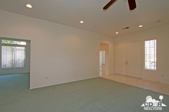80149 Royal Birkdale Dr., Indio, CA 92201 Photo 11