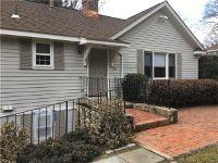 Home for sale: 8 Cross Hwy., Westport, CT 06880