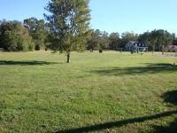Home for sale: 1000 Moss Haven Ln., Summerville, SC 29483