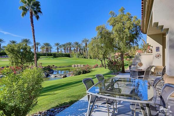 477 Falcon View Cir., Palm Desert, CA 92211 Photo 7