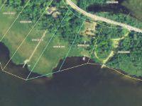 Home for sale: Mission Rd. N.E., Bemidji, MN 56601