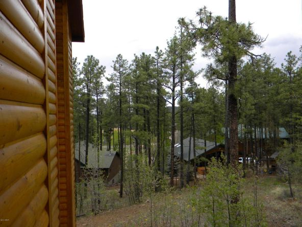 754 E. Rim Rd., Pinetop, AZ 85935 Photo 16