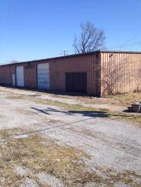 Home for sale: 315 Granite, Marion, IL 62959