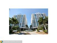 Home for sale: 2821 N. Ocean Blvd. 1104s, Fort Lauderdale, FL 33308