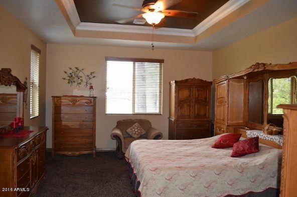 1625 S. Pleasant View Dr., Show Low, AZ 85901 Photo 11