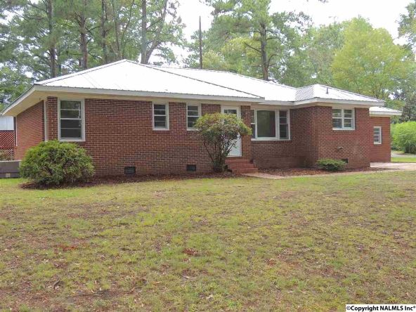 1703 S.W. Colfax St., Decatur, AL 35601 Photo 1