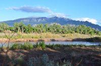 Home for sale: 848 Camino Vista Rio, Bernalillo, NM 87004