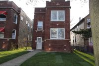 Home for sale: 7831 South Loomis Blvd., Chicago, IL 60620
