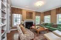Home for sale: 558 Arbor Vitae Rd., Winnetka, IL 60093
