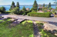 Home for sale: Lot A Beach Dr. E., Port Orchard, WA 98366