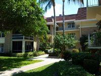 Home for sale: 5570 Tamberlane Cir., Palm Beach Gardens, FL 33418