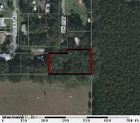 Home for sale: 3355 County Rd. 207, Oxford, FL 34484