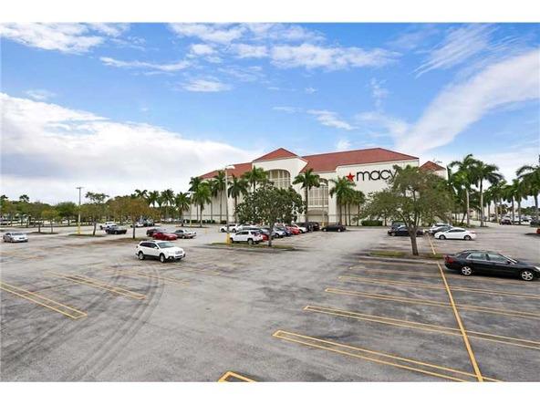 12472 S.W. 123rd St. # 0, Miami, FL 33186 Photo 9