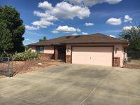 Home for sale: 5149 N. Pinto Dr., Prescott Valley, AZ 86314