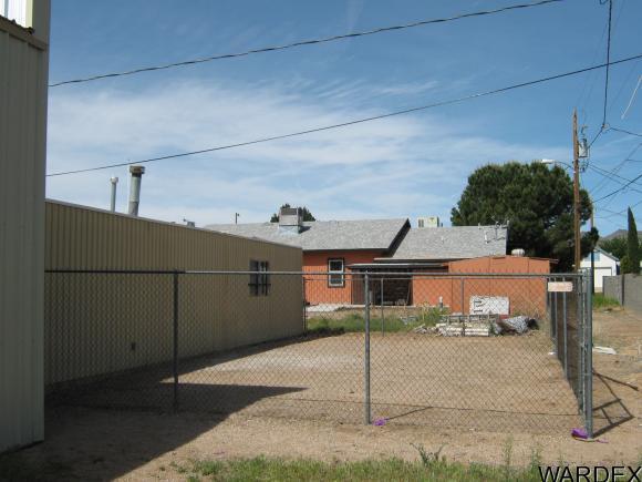 2275 E. Butler Ave., Kingman, AZ 86409 Photo 12