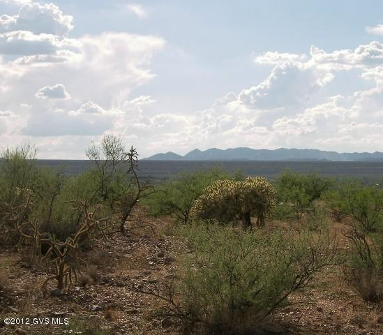 700 E. Canyon Rock Rd., Green Valley, AZ 85614 Photo 11