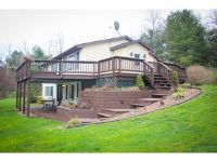 Home for sale: 398 Dunbar Rd., Windsor, NY 13865
