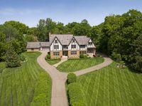 Home for sale: 4990 Minneapolis Avenue, Minnetrista, MN 55364