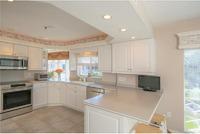 Home for sale: 11000 Placida Rd. #1904, Placida, FL 33946