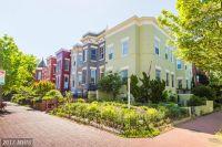 Home for sale: 700 7th St. Southeast, Washington, DC 20003