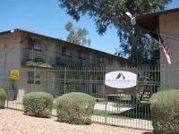 Home for sale: 2002 Sweetwater Avenue, Phoenix, AZ 85022