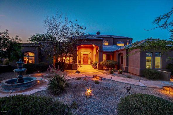 12712 E. Turquoise Avenue, Scottsdale, AZ 85259 Photo 20
