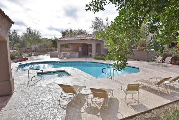 20514 N. 83rd Pl., Scottsdale, AZ 85255 Photo 44