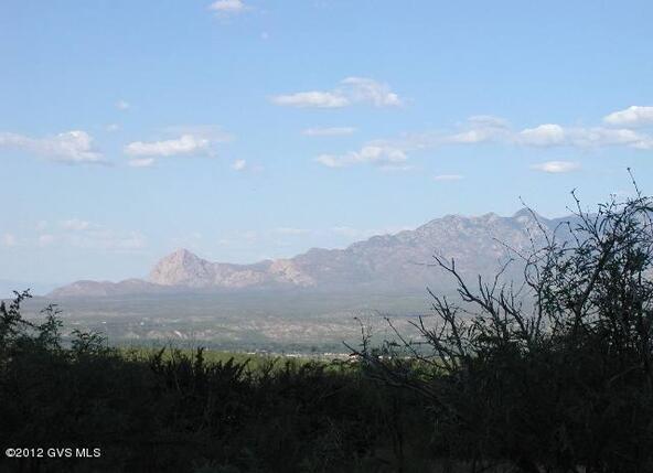 31 Mountain View, Tubac, AZ 85646 Photo 1