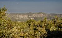 Home for sale: 6679 N. Canyon Rd., Rimrock, AZ 86335