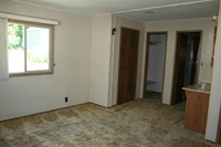 Home for sale: 18813 E. Jackson, Spokane Valley, WA 99027