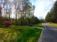 Home for sale: 180 Colt Ln., Summerville, GA 30747