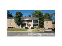 Home for sale: 201 Highwood Dr., Louisville, KY 40206