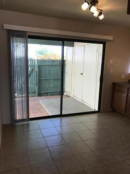 9017 N. 52nd Avenue, Glendale, AZ 85302 Photo 17