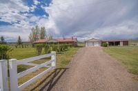Home for sale: 115 Big Gulch Avenue, Craig, CO 81625
