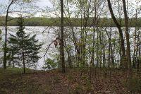 Home for sale: 1084 York Dr., Rogersville, AL 35652