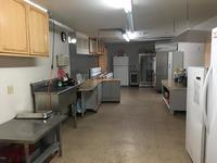 Home for sale: 7830 E. University Dr., Mesa, AZ 85207