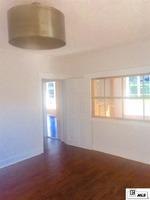 Home for sale: 1901 N. 3rd St., Monroe, LA 71201