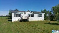 Home for sale: 227 Robanna Cir., Ohatchee, AL 36271